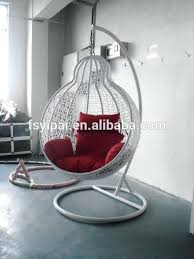 indoor swing furniture. Indoor Swing Furniture Set For Adults Chair With Stand . I