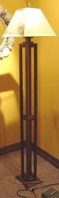 craftsman style kitchen lighting. Full Size Of Floor Lamps:floorlmp Craftsman Style Lamps Woodworking Page Cwpgfu Lamp Flush Kitchen Lighting T