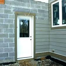 replacement door jambs outside door frame exterior door jamb replacement kit excellent exterior door casing replacement replacement door jambs exterior