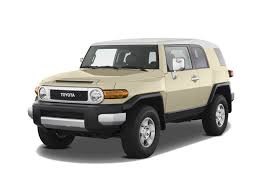 2018 Toyota Land Cruiser Prices in Qatar, Gulf Specs & Reviews for ...