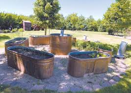 farming and gardening tips
