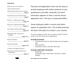 need help writing a resume co need help writing a resume i need help writing a resume resume samples
