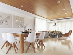 Dining Room: Small White Dining Room Ideas - Wood Dining Rooms
