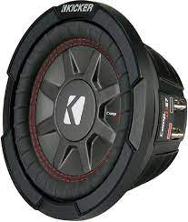 Pin on 20 inch kicker subwoofers