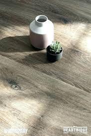 best way to clean vinyl plank floors best way to clean vinyl plank flooring floors luxury