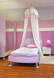 Little Girls Bedroom Curtains Amusing Little Girl Canopy Bed Curtains Images Ideas Amys Office