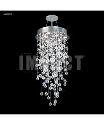 moder lighting. Magnifying Glass Image Shown In Silver Finish And Swarovski Clear Crystal Moder Lighting