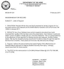 Air Force Letter Of Recommendation Amazing Air Force Letter Of Counseling Template Daremycompany