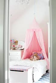 Canopy Above Bed How To Make A Tent Over A Bed Canopy Bed Ideas ...