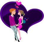 dating for nørder jeg var guider