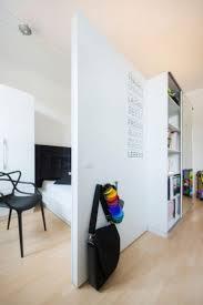 Büro Und Schlafzimmer In Einem Von Träume Ideen Raum Geben Homify