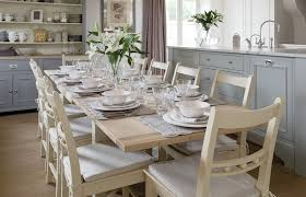 chichester 180 extending dining table