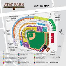 At T Park Seating Rows Pnc Park 3d Seating Chart