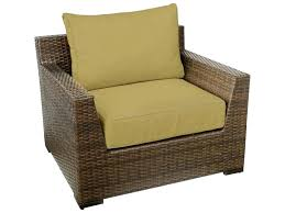 wicker chair white wicker chair outdoor armchair back white wicker chair outdoor wicker swivel chairs big round wicker high back patio chair cushions uk