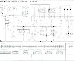 mazda engine diagram town car valve fresh engine diagram 2009 mazda mazda engine diagram 5 electrical wiring diagram engine diagram wiring library 5 electrical wiring mazda 323 mazda engine diagram