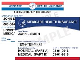 Medicare Part B Coverage For Diabetes Supplies Accu Chek