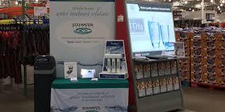 costco water treatment s