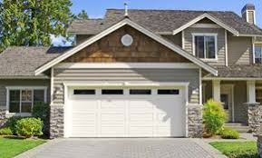 garage door 16x8Top 10 Best Chicago IL Garage Door Companies  Angies List