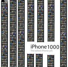 iphone 1000. iphone 1000 t