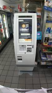 Find a location close to you and buy bitcoin quick and easy with cash. Bitcoin Atm In Houston Shell Gas Station