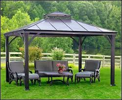 full size of outdoors by design canopy gazebo amazing simply hardtop amusing outdoor pillars patio remarkable