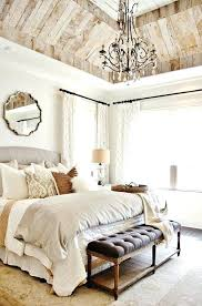 chic bedroom ideas interesting chic bedroom ideas with best chic master bedroom ideas on home decor