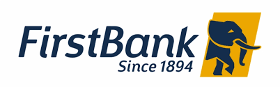 Relationship Manager – Public Sector Group, South East at First Bank of Nigeria Limited