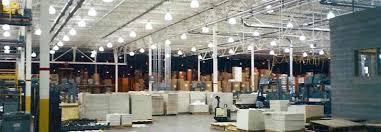 innovative lighting and design. Innovative Lighting And Design Kansas City Scandinavian Fixtures How Industrial Consultants Inc