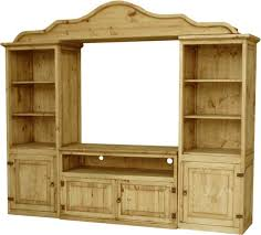 image rustic mexican furniture. Entertainment Center Rustic Mexican Furniture Image 2