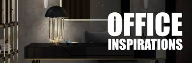 office inspirations. Insplosion Gives You A Curated Selection Trough Interior Design Trends About Office Inspirations For Your Home Decor Projects!