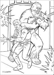Small Picture Star Wars coloring pages 32 Star Wars Kids printables coloring