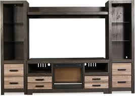 TV Stands \u0026 Media Centers | Levin Furniture