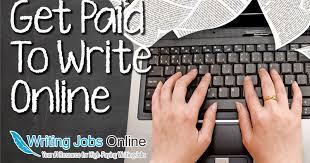 writing jobs online get paid to write stretch your peso