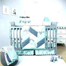 snoopy baby bedding baby snoopy nursery baby snoopy bedding girl baby snoopy nursery baby snoopy crib