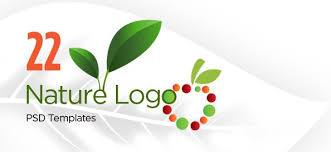 templates for logo logo templates archives free psd files