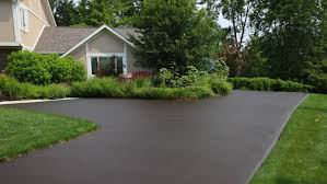Estimate Asphalt Road Construction Cost Per Mile How Much Does An Asphalt Driveway Cost Angie S List