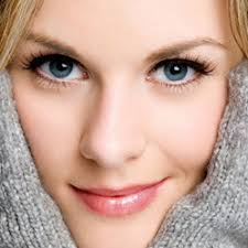 winter makeup tips for your beauty