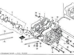 subaru impreza wrx engine diagram 2003 2005 images sequential turbo subaru impreza wrx engine diagram 2003 2005 images sequential turbo wiring diagrams p crankcase oil pum