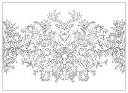 Image Result For Lost Ocean Coloring Pages Adult Coloring