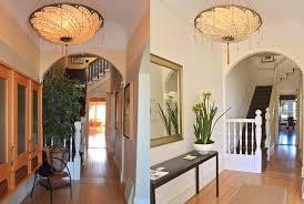 Interior Ideas For Home Property Custom Decorating Ideas