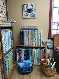 Serendipity Quilt Shop Photo Gallery &  Adamdwight.com