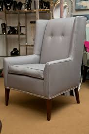 modern wing chairs. Modern Wing Chairs T