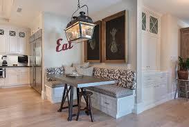 best kitchen bench seating ideas