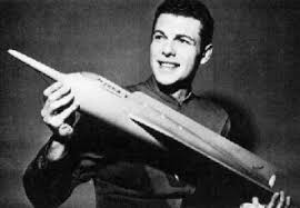 Image result for space patrol