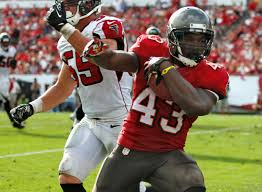 Buccaneers Depth Chart 2013 Week 12 Fantasy Waiver Wire Nfl Com