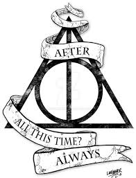 Small Picture Harry Potter Deathly Hallows Tattoo Design by Misformac Harry