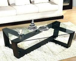living room tables for living room tables set glass end tables and coffee tables s glass coffee table and side