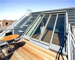 Fenster Folieren Lassen Haus Kosten Fenster Kosten Haus Best Was