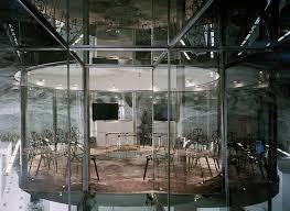 wikileaks office. WikiLeaks Headquarters In Sweden   Office Design \u0026 Lifestyle Blog Wikileaks Office T