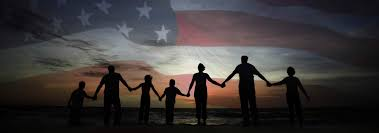 Image result for picture of military family